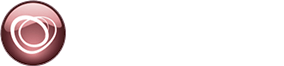 logo clinicasaodomingos footer