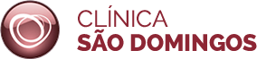 logo clinicasaodomingos header